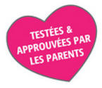testees-aprouvees