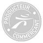 producteur-commercant