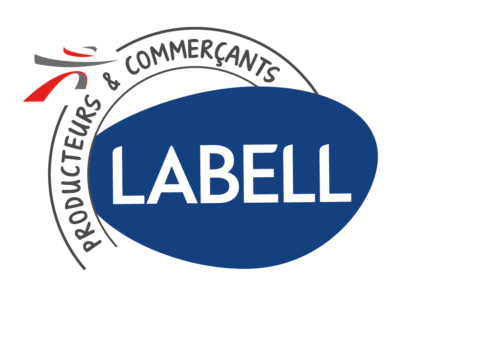 logo labell intermarché